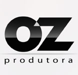 oz-produtora_site