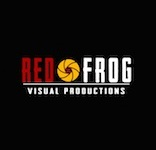 redfrog site