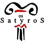 satyros site