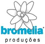 bromelia site