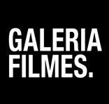galeria-filmes