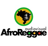 afroreggae_audiovisual
