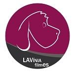 lavinia-filmes