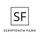 scriptonita-films
