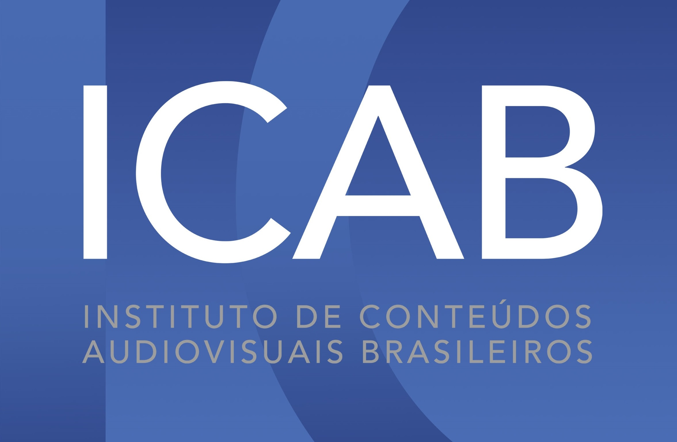 banner-ICAB-home-site2