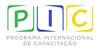 logo-pic-4