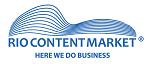 logo-riocontentmarket-3