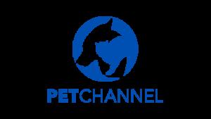 petchannel