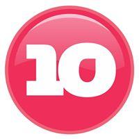 studio10_logo