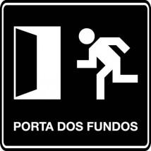porta-dos-fundos