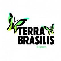 terra-brasilis