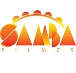 LOGO-SAMBA FILMES