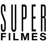 cinematografica_Superfilmes