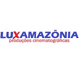 lux-amazonia