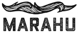 marahu