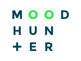 mood-hunter
