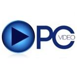 pc-video