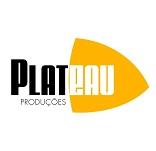 plateau-baixa