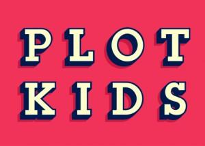 plot_kids