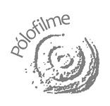 polofilme