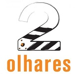2olhares