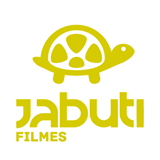 logo-jabuti-filmes