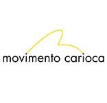 movimento-carioca