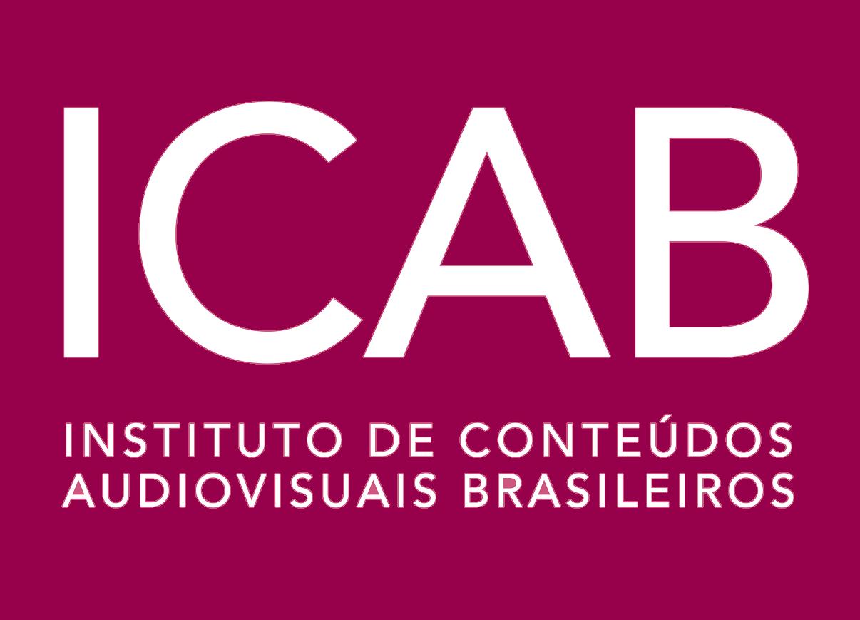 ICAB_COR_Frame-berigela-cortado