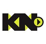 KN_video