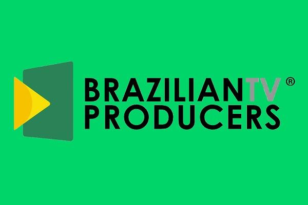 banner-btvp-site-cor-fundo-verde