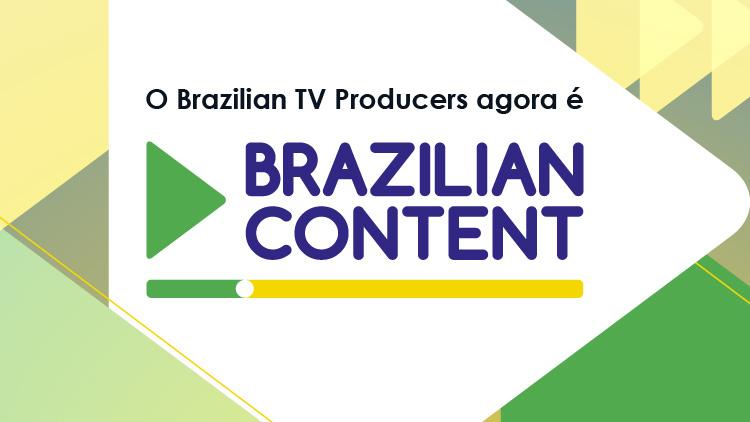 banner_750x422_dIQT94-brazilian-content