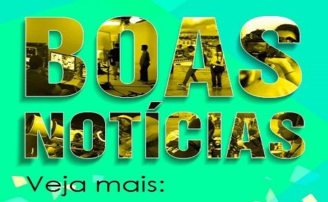 banner_boas_noticias_lateral_verde_veja-mais(2)