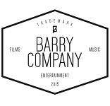 barry_company