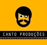 canto-producoes