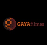 gaya_filmes