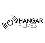 hangar_filmes