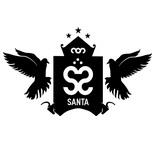 santa_transmedia