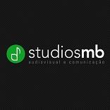 studiomb2