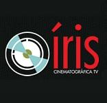iris-cinematografica