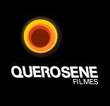 querosene