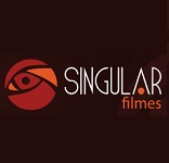 singular-filmes