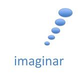Logo Imaginar JPG
