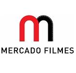 mercado-filme