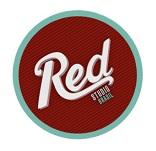 red_studio_brasil