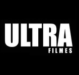 ultra-filmes