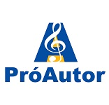 logo ProAutor