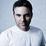 diretor e roteirista Guto Aeraphe
