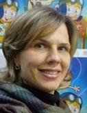 Aline-Muxfeldt-da-Silva-Belli2
