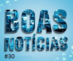 banner_boas_noticias_30