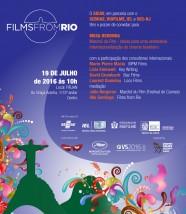 convite Seminario Internacionalizacao Sicav